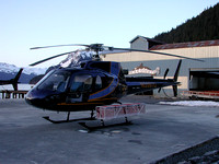 Eurocopter A-Star